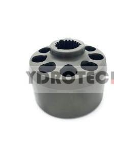 Vacuum cleaner 4200L PRO