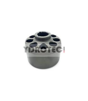 Vacuum cleaner 4200L